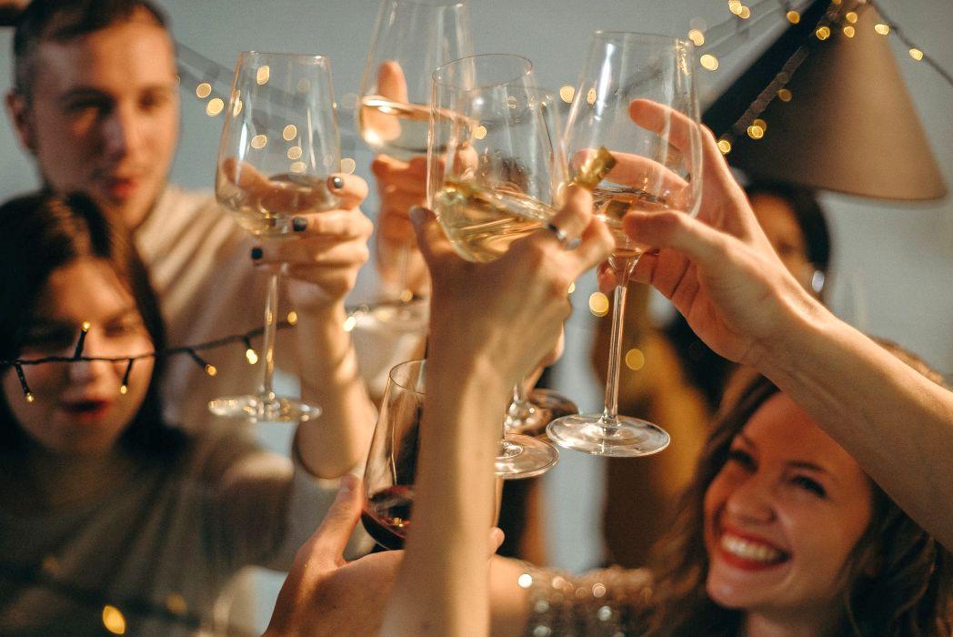 consumul de alcool chestionar