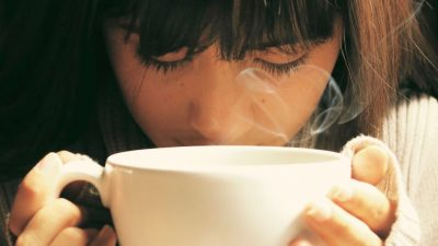 Efectele cafelei asupra performanțelor mentale, pe termen lung