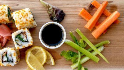 5 alimente super-sănătoase, care în exces ne pot face rău