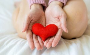sănătatea inimii